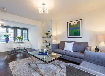Thumbnail 1 bedroom flat for sale in City Wall House, 10 Wormwood Street, City Of London