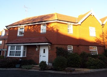 Thumbnail 4 bed property to rent in Locks Yard, Headcorn, Ashford