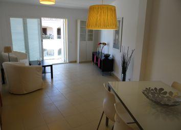 Thumbnail 1 bed apartment for sale in Carrer Dofí, Colonia De Sant Jordi, Majorca, Balearic Islands, Spain