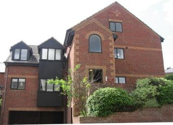 Thumbnail 2 bedroom flat to rent in Spring Hill, Broomhill
