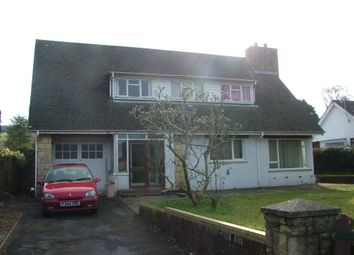 Thumbnail 3 bedroom detached house to rent in Richmond, Lon Glanfred, Llandre