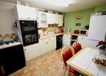 Thumbnail 3 bed terraced house for sale in Twain Terrace, Wickford