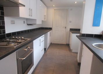 Thumbnail 3 bed property to rent in Pound Road, Oldbury