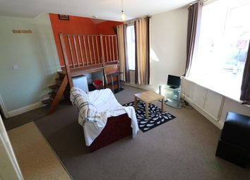 1 bed flat to rent in Nell Lane, Chorlton, Manchester M21