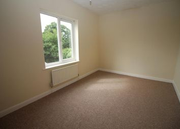 Thumbnail 2 bed end terrace house for sale in Witton Green, Reedham, Norwich