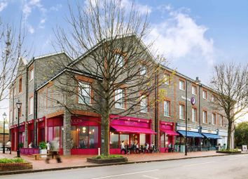 Thumbnail Restaurant/cafe to let in Unit 3 Friars Court, Friars Walk, Lewes, East Sussex