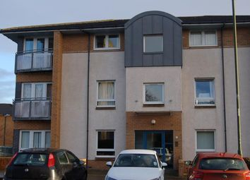 Thumbnail 2 bed flat to rent in Saughton Mains Street, Edinburgh