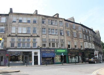 Thumbnail 2 bed flat to rent in Royal Parade, Harrogate