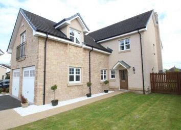 Thumbnail 5 bedroom detached house for sale in Primrose Avenue, Newton Mearns, Glasgow, East Renfrewshire