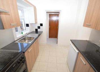 Thumbnail 5 bed property to rent in Gibbins Road, Selly Oak, Birmingham