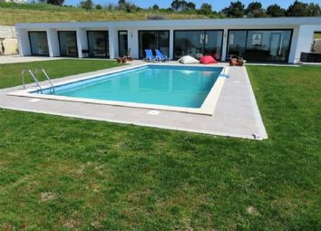 Thumbnail 3 bed villa for sale in Obidos, Silver Coast, Portugal