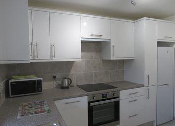 Thumbnail Flat to rent in Minden Road, Sudbury