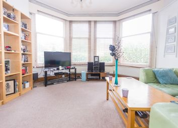 Thumbnail 2 bedroom flat for sale in St. Stephens Terrace, Droitwich Road, Worcester