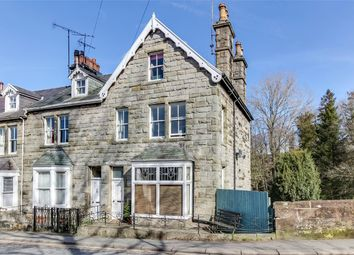 Thumbnail 4 bed end terrace house for sale in Ashgrove, Cockermouth