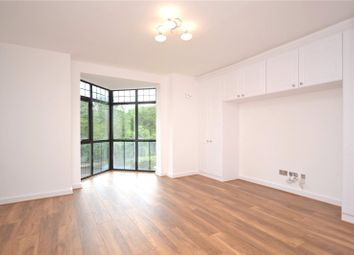 Thumbnail 4 bed detached house to rent in Limetree Court, 59 East End Road, East Finchley, London