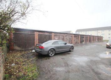 Thumbnail Parking/garage for sale in Portfolio Of 13 Garages, Arran Court, Prestwick KA92Aq
