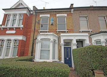 Thumbnail 1 bed flat to rent in Park Ridings, Hornsey