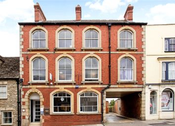 Thumbnail 2 bed property for sale in High Street, Malmesbury, Wiltshire