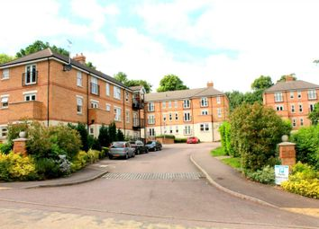 Thumbnail 2 bed flat to rent in Adrian Close, Hemel Hempstead