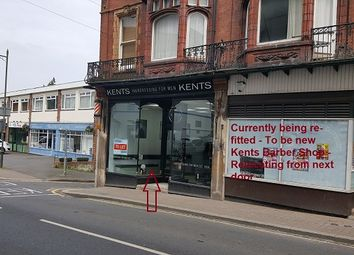 Thumbnail Retail premises to let in Graham Road, Malvern