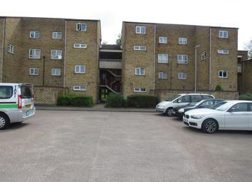 2 bed flat for sale in Nicholson Way, Cambridge CB4