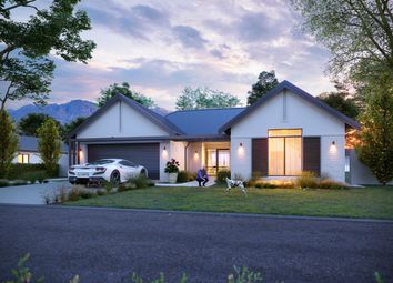 Thumbnail Detached house for sale in South Africa, Paarl, Val De Vie Estate