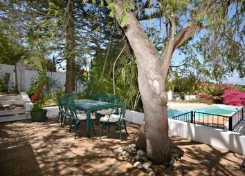 Thumbnail 4 bed detached house for sale in 1 Plettenberg Street, Welgemoed, Northern Suburbs, Western Cape, South Africa