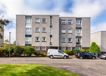 Thumbnail 2 bed flat for sale in Craigmount Hill, Corstorphine, Edinburgh