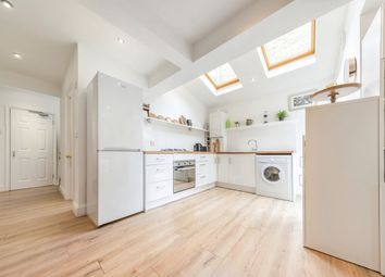 Thumbnail 2 bed flat to rent in Medora Road, London, London