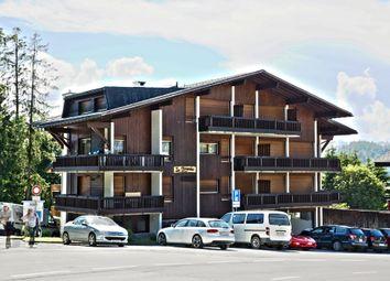 Thumbnail Studio for sale in Villars-Sur-Ollon, Vaud, Switzerland