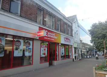 Thumbnail Retail premises to let in 98A George Street, Altrincham, Cheshire