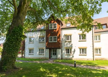 Thumbnail 2 bed flat to rent in St James Place, Beauchamp Lane, Cowley, Oxford