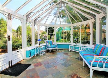 4 bed property for sale in The Drive, Sidcup DA14