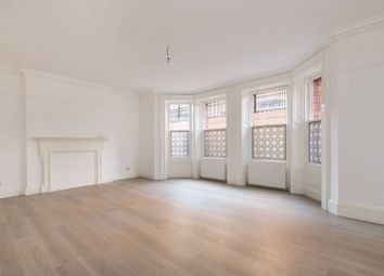 Thumbnail 4 bedroom flat for sale in Ambrosden Avenue, Westminster