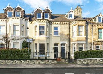 4 bed terraced house for sale in Millfield Road, York YO23