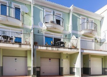 Thumbnail 3 bed town house for sale in Alquería De La Condesa, Alqueria De La Condesa, Spain