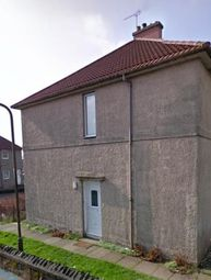 Thumbnail 2 bed flat to rent in Southcroft, Alva