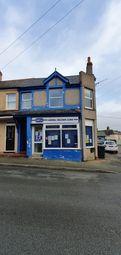 Thumbnail 2 bed flat to rent in Broad Street, Llandudno Junction
