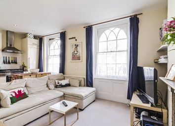Thumbnail 1 bedroom flat to rent in St. Peter's Street, London