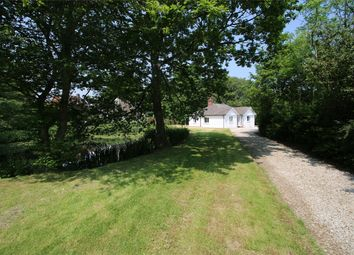 Thumbnail 4 bed detached house for sale in Cranbrook Road, Benenden, Kent