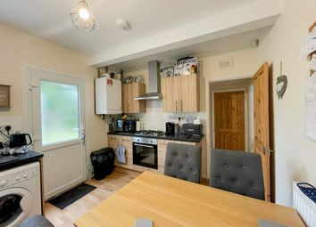 Thumbnail 3 bed semi-detached house for sale in Underhill Avenue, Sunnyhill, Derby