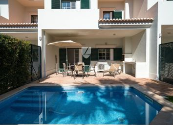 Thumbnail 2 bed villa for sale in Loule, Almancil, Portugal