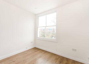 Thumbnail Studio to rent in Highbury Place, Highbury And Islington, London N51Qz