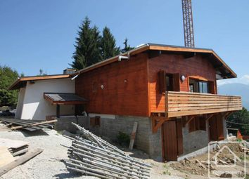 Thumbnail 3 bed apartment for sale in Rhône-Alpes, Haute-Savoie, Combloux