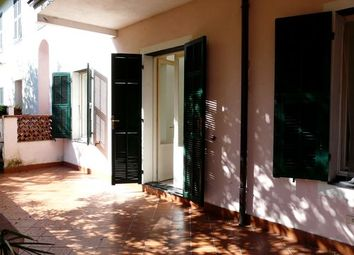 Thumbnail 2 bed apartment for sale in Dolceacqua, Imperia, Liguria, Italy