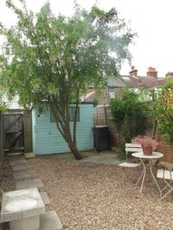 Thumbnail 3 bed property to rent in Sydenham Street, Whitstable, Kent