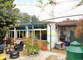 Thumbnail 1 bed barn conversion for sale in Miranda Do Corvo, Vila Nova, Miranda Do Corvo, Coimbra, Central Portugal