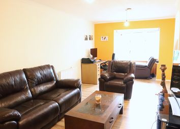 Thumbnail 2 bed flat for sale in Cubitt Square, Southall