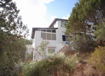 Thumbnail 3 bed apartment for sale in Cala Vedella, San Jose, Ibiza, Balearic Islands, Spain