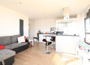 Thumbnail 1 bed property for sale in Thurland Street, Nottingham